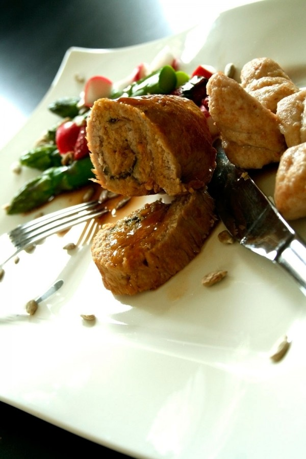 Food Photography - Emmanuelle Wood