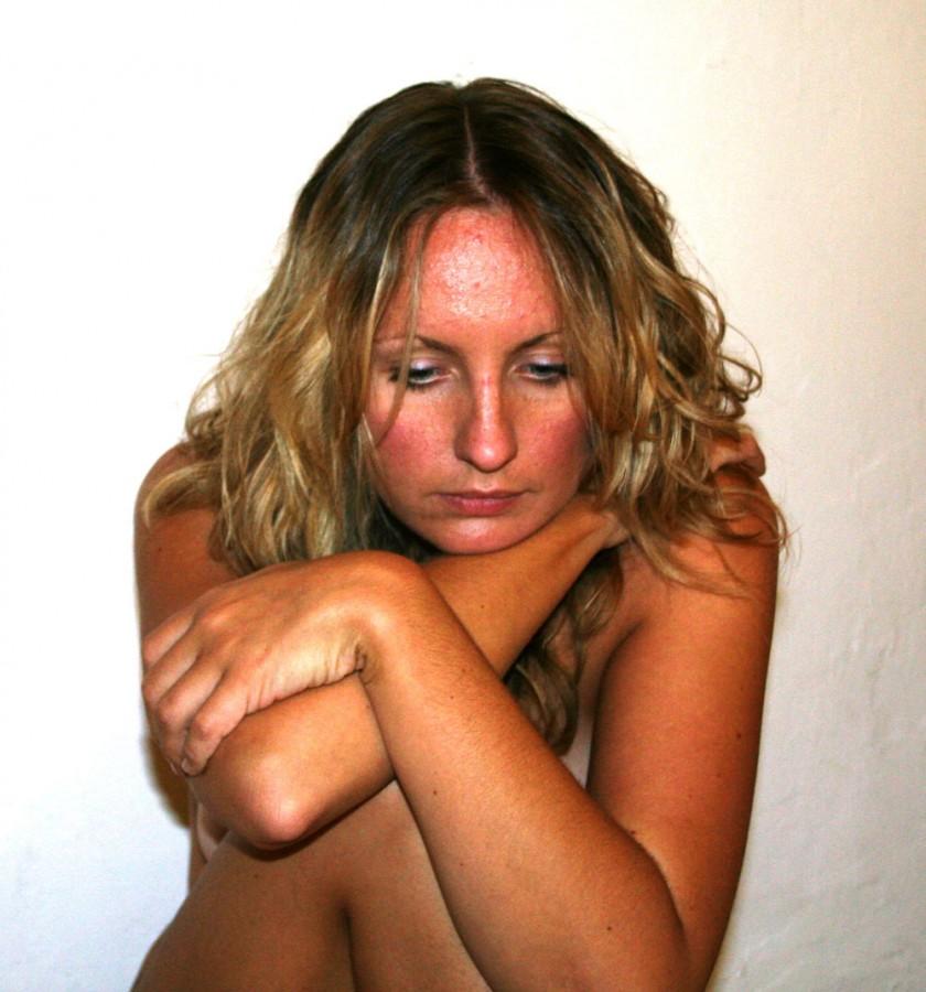 Creative - Gefundenes Ich - Emmanuelle Wood
