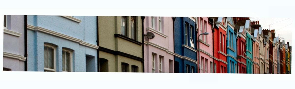 Location - Brighton - Emmanuelle Wood